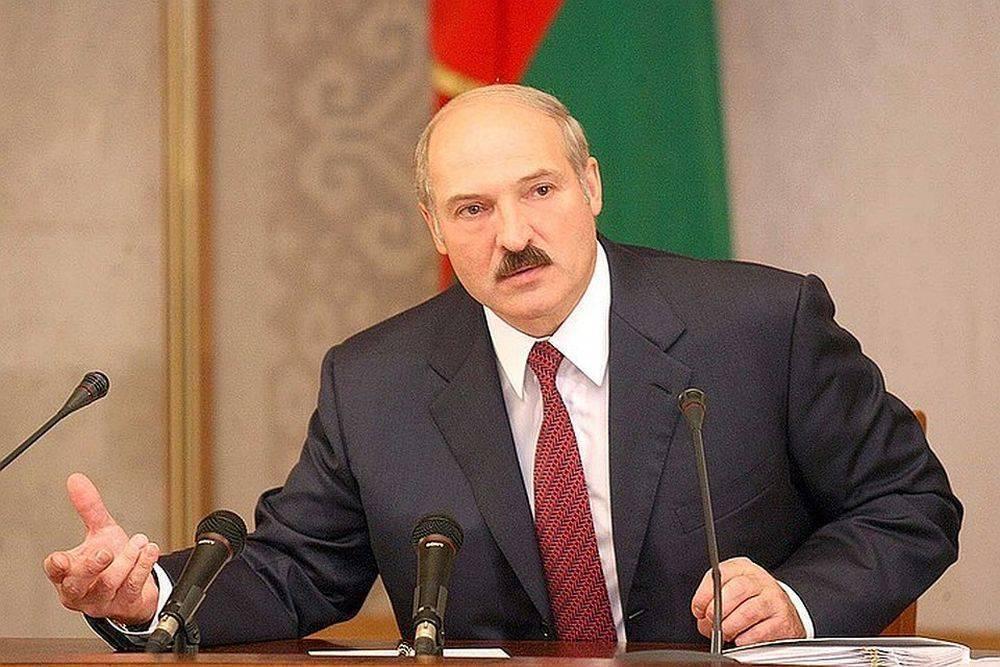 Фото сыновей лукашенко: биография президента, личная жизнь