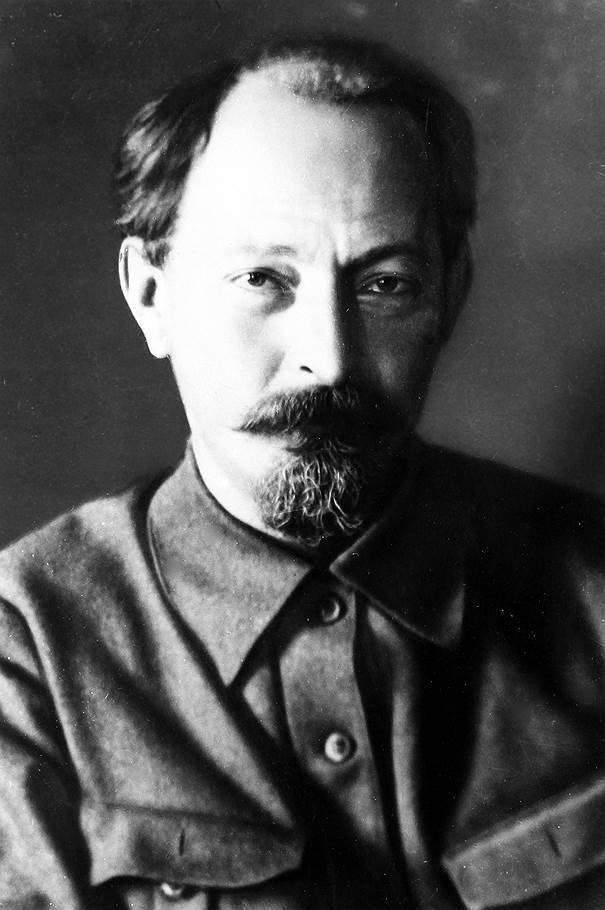 Биография революционера феликса дзержинского | краткие биографии