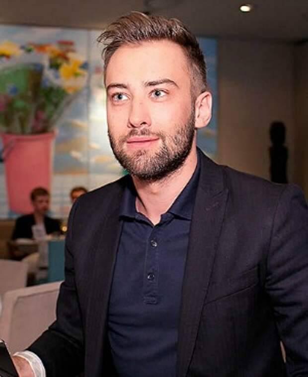 Дмитрий шепелев. биография