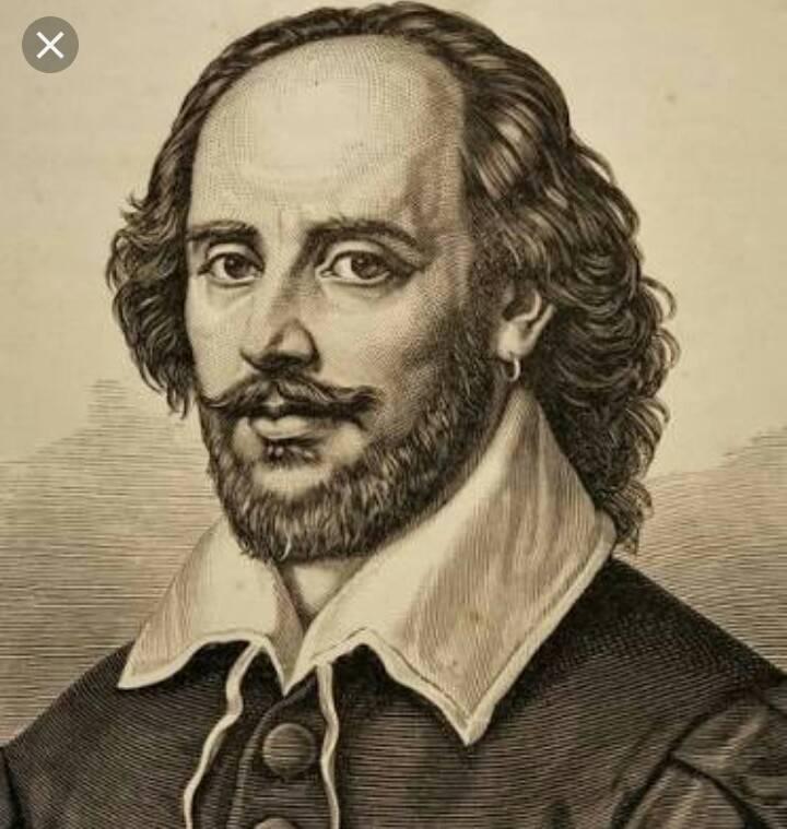 25 малоизвестных фактов об уильяме шекспире - величайшем поэте, личность которого до сих пор остается загадкой - искусство - медиаплатформа миртесен