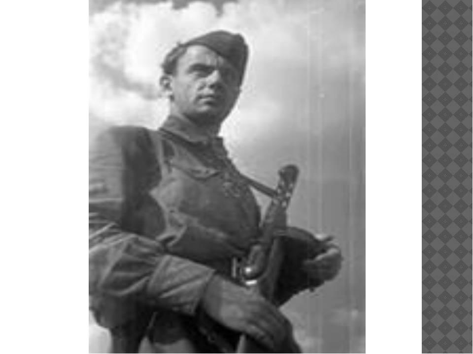 Долматовский, евгений аронович, биография, известные песни на стихи е. долматовского, основны произведения, поэзия, проза, литературная критика, фильмография