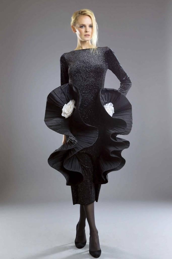 Дизайнер одежды: список вузов где получить профессию   культура и искусство