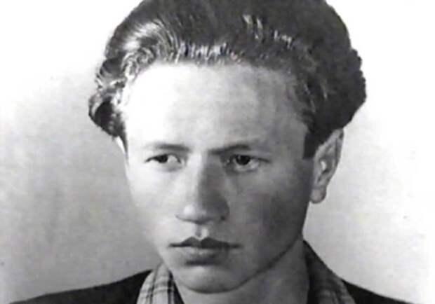 Быков, леонид фёдорович — википедия. что такое быков, леонид фёдорович