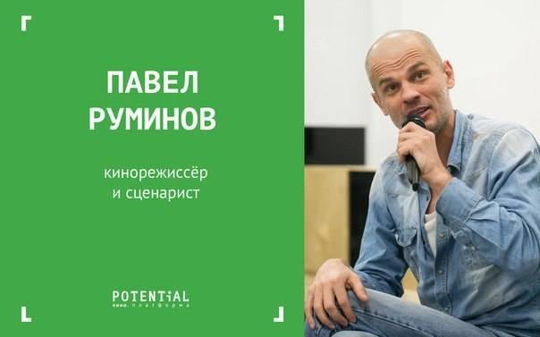 Никита емшанов - биография, информация, личная жизнь, фото, видео