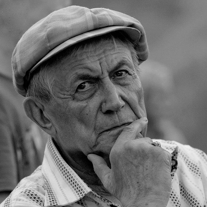 Евгений евтушенко - биография, семья, фото