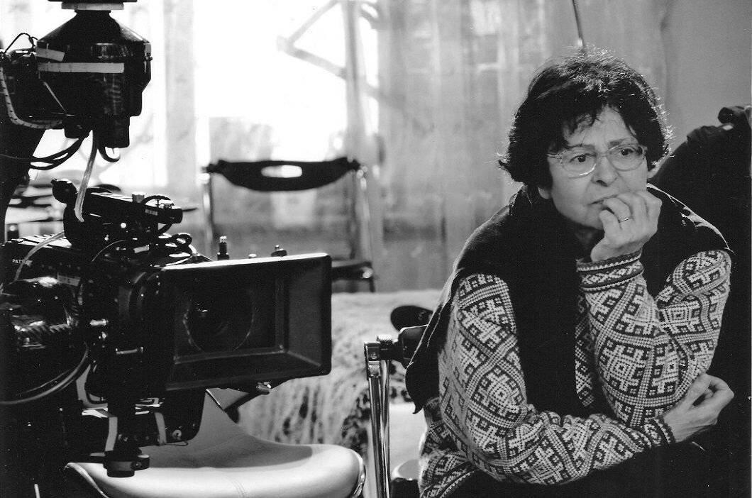 Александра муратова (саша муратова) — биография, личная жизнь, фото, новости, стендап-комик 2021 - 24сми