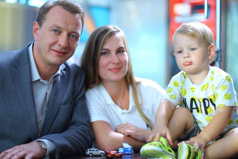 Марат башаров - биография, информация, личная жизнь, фото, видео
