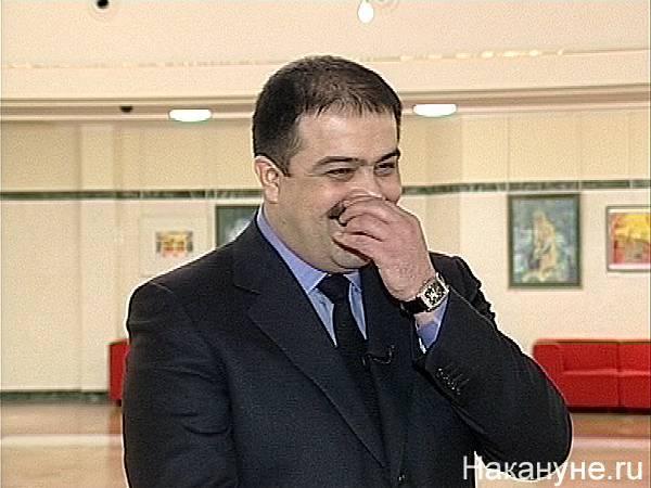 Фархад махмудов биография, фото, личная жизнь и его жена 2020