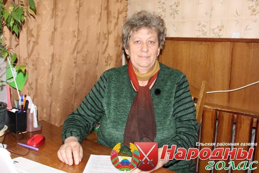 Александр казимиров - биография, информация, личная жизнь, фото
