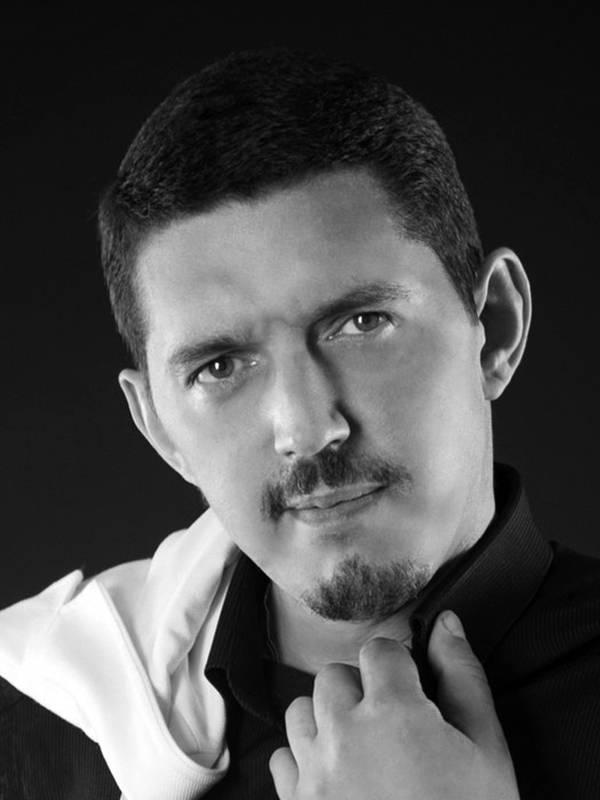 Аркадий кобяков: биография, причина смерти, личная жизнь, песни