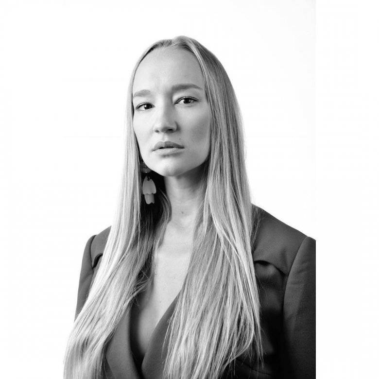 Полина сидихина - биография, информация, личная жизнь