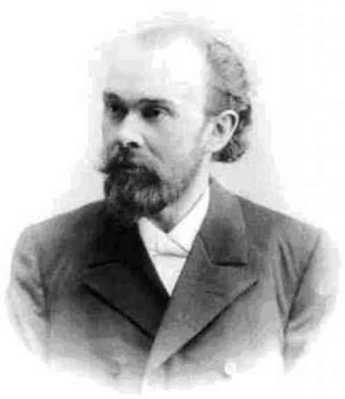 Иванов-шиц, илларион александрович биография, начало карьеры, собственный стиль