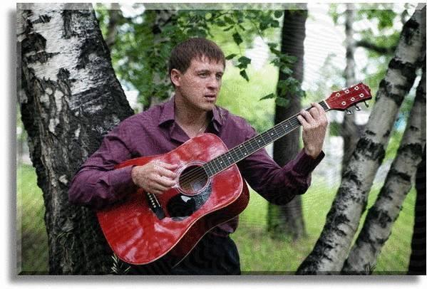 Евгений коновалов – биография, фото, личная жизнь, новости, песни 2021 - 24сми