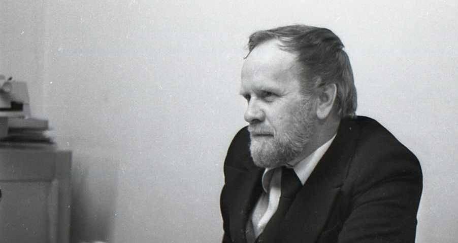 Белов василий иванович — краткая биография | краткие биографии