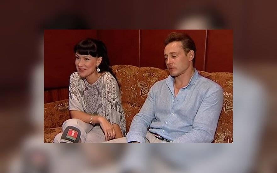 Нонна гришаева – биография и фильмы с участием актрисы, ее личная жизнь с мужем и детьми