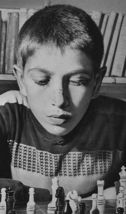 Бобби фишер – биография, фото, личная жизнь шахматиста, цитаты - 24сми