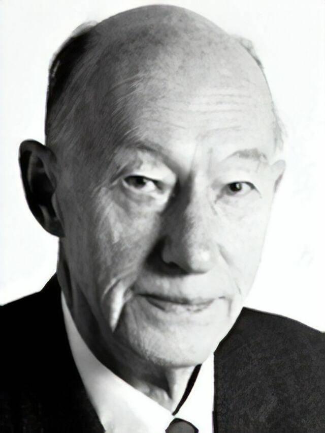 Wikizero - юнсон, эйвинд