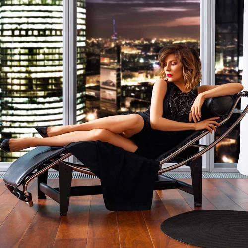 Елена подкаминская – фото, биография, личная жизнь, новости, актриса 2021 - 24сми