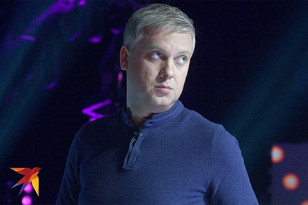 Сергей светлаков - биография, информация, личная жизнь, фото, видео