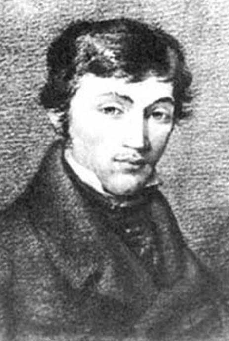 Адам мицкевич, биография кратко, факты из жизни поэта