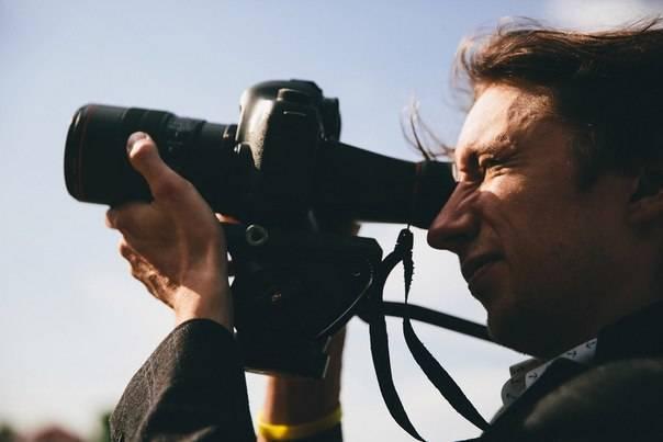 Евгений моргунов - биография, информация, личная жизнь