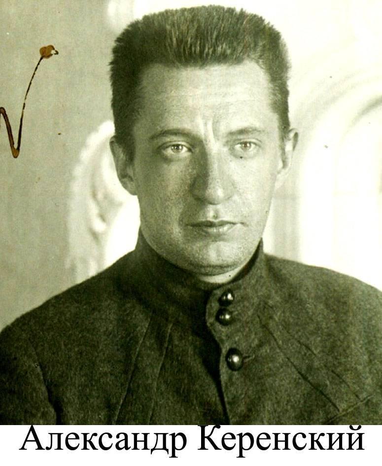 Александр керенский - биография, личная жизнь, деятельность, смерть и фото | биографии