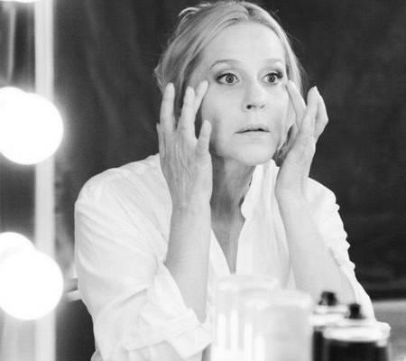 Анна каменкова - фото, биография, личная жизнь, новости, фильмы 2021 - 24сми