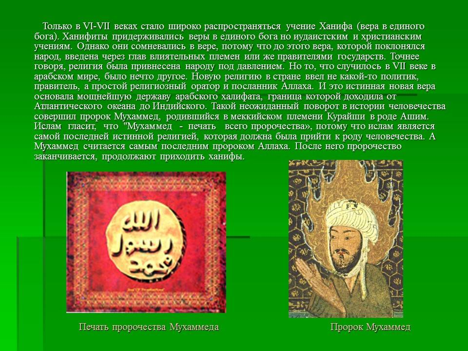 Кавказский узел | абдусаламов магомед магомедгаджиевич