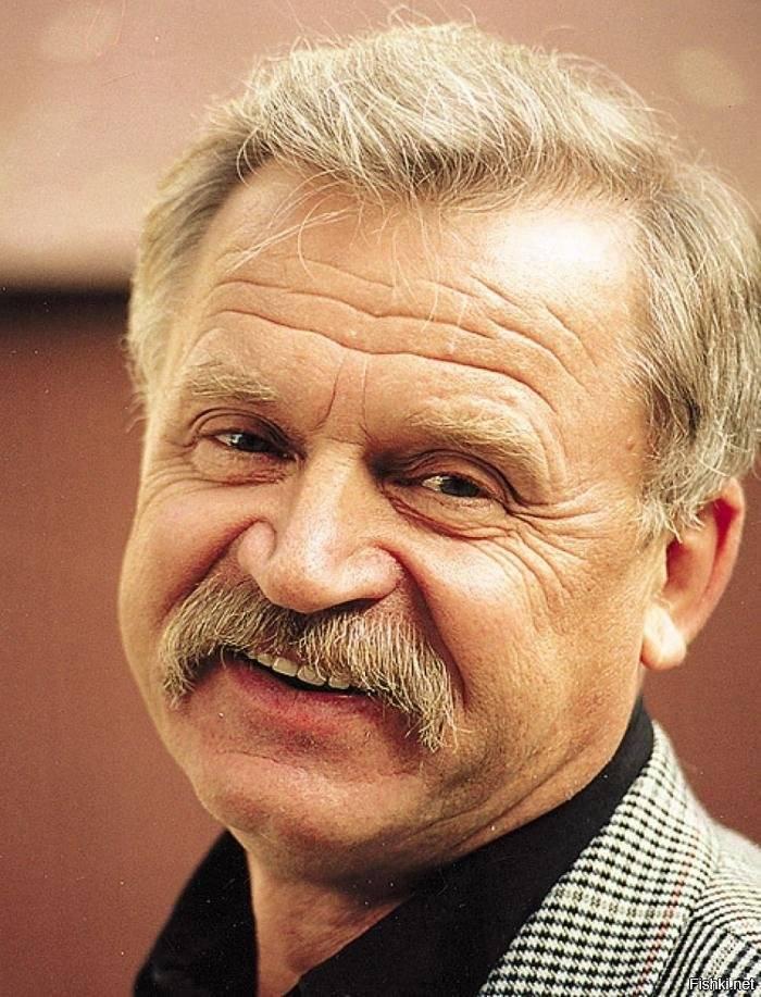 Сергей никоненко — фильмы и роли актера, биография и личная жизнь, дети и любимая жена