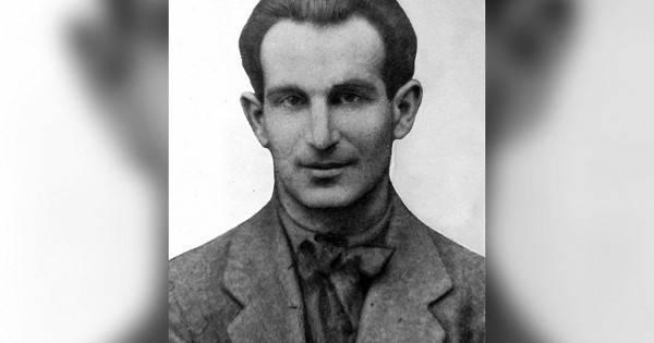 Мержанов, мирон иванович — википедия