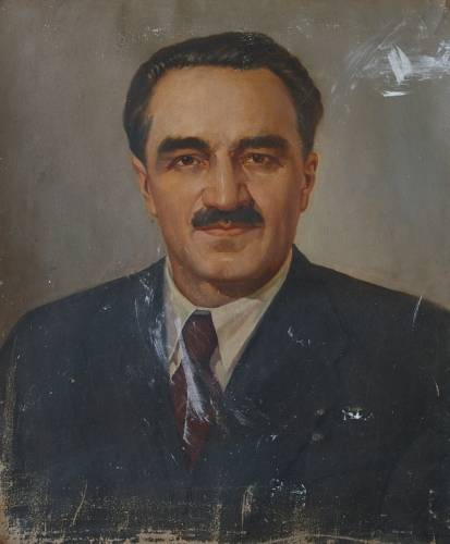 Wikizero - микоян, анастас иванович