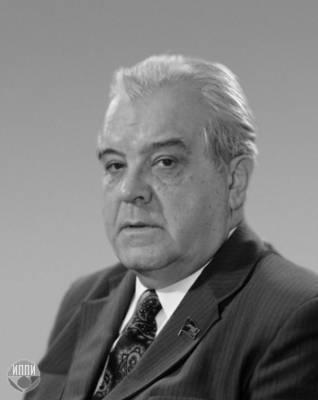 Артоболевский, иван алексеевич — вики