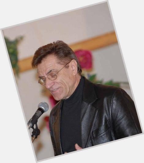 Виктор клименко (певец) - gaz.wiki