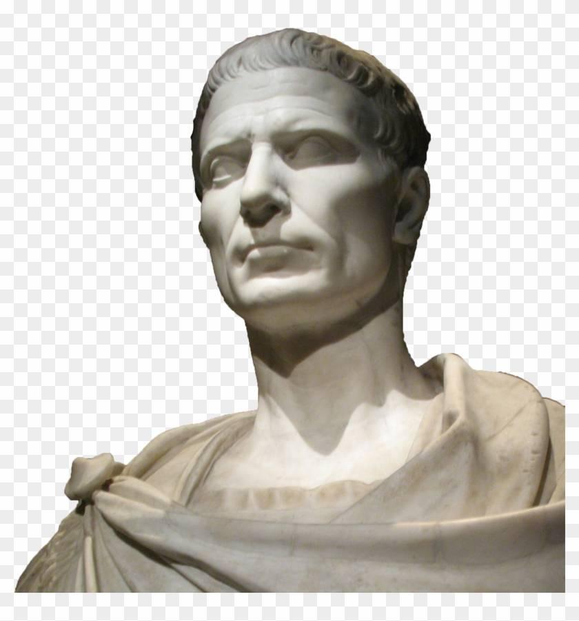 Гай юлий цезарь — краткая биография | краткие биографии