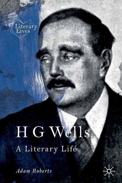 Герберт уэллс – биография, фото, личная жизнь, книги, рассказы - 24сми