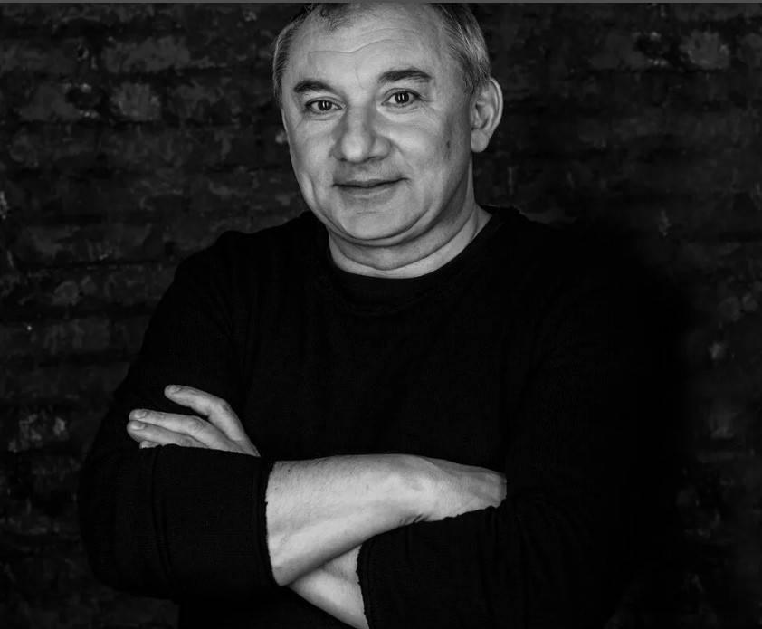 Николай фоменко — биография, фото и личная жизнь актера, фильмы с его участием, жена и дети шоумена