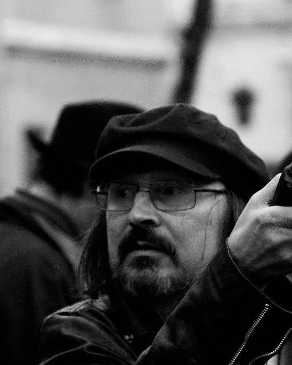 Алексей балабанов - биография, информация, личная жизнь, фото, видео