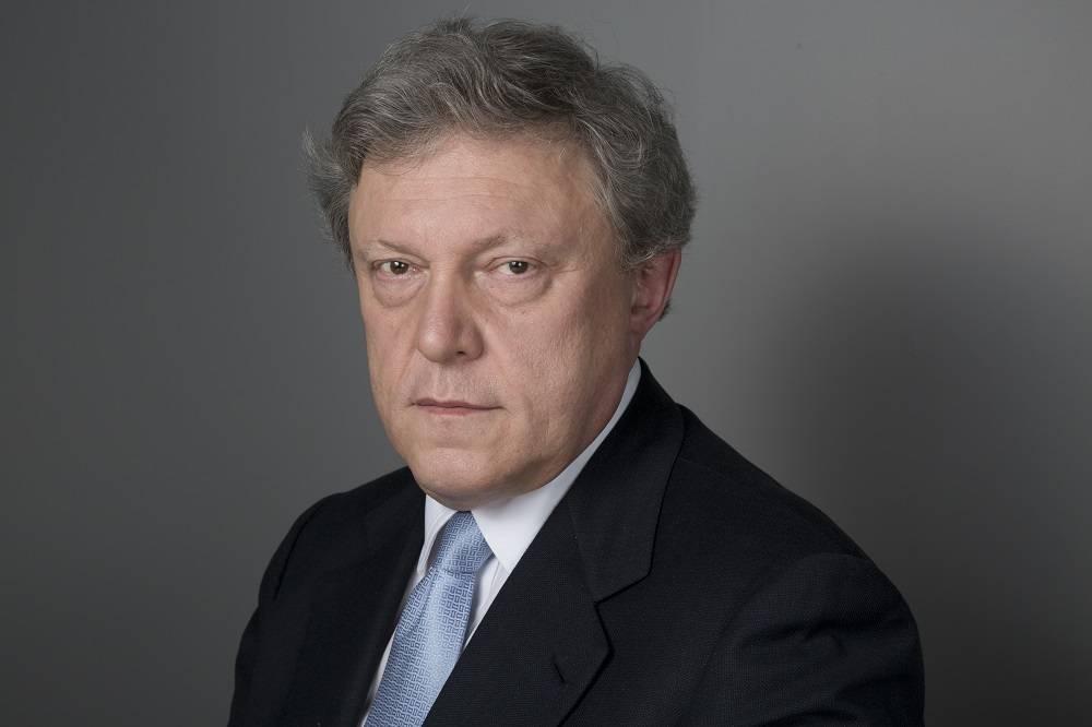 Явлинский Григорий Алексеевич