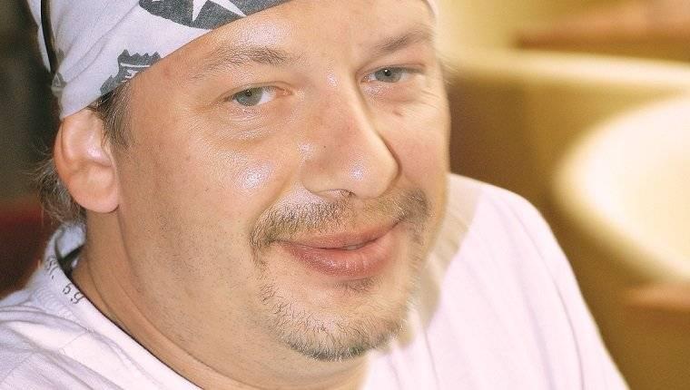 Дмитрий марьянов – биография, фото, личная жизнь, жена и дети, причина смерти | биографии