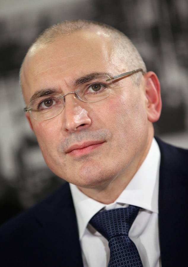 Михаил ходорковский: биография, фото, личная жизнь, дело юкоса, что делает сейчас