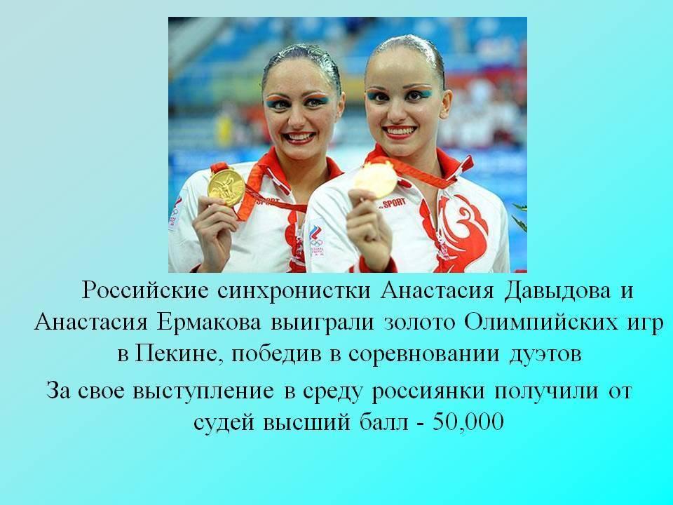 Самые известные в мире белорусские спортсмены | justarrived.by