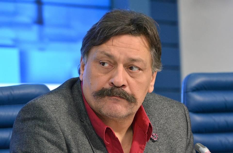 Назаров, дмитрий юрьевич — википедия