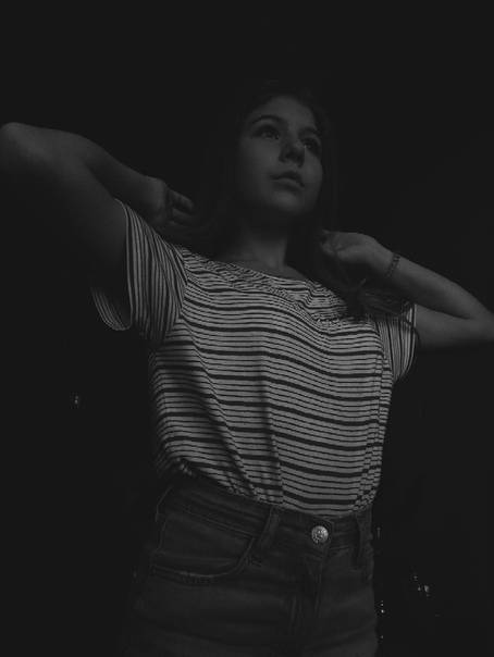 Рина гришина – фото, биография, личная жизнь, новости, актриса 2021 - 24сми