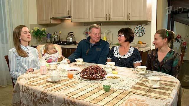 Екатерина андреева — фото, биография, личная жизнь, новости, телеведущая 2021 - 24сми