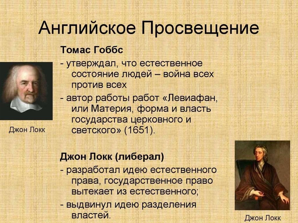 Ученые и их биографии