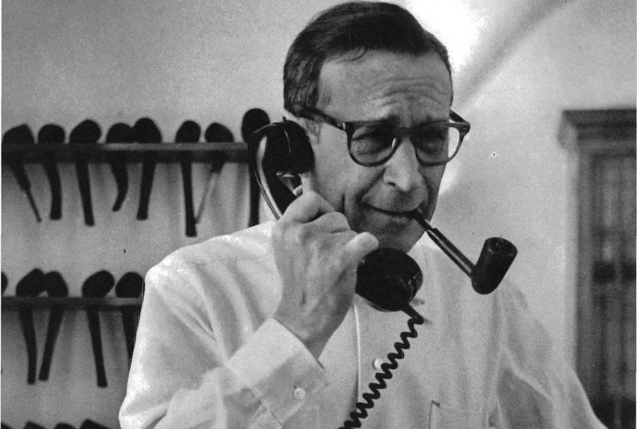 Жорж сименон – биография, фото, личная жизнь, книги, экранизации