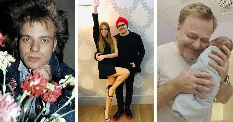 Елена преснякова - биография, информация, личная жизнь, фото, видео