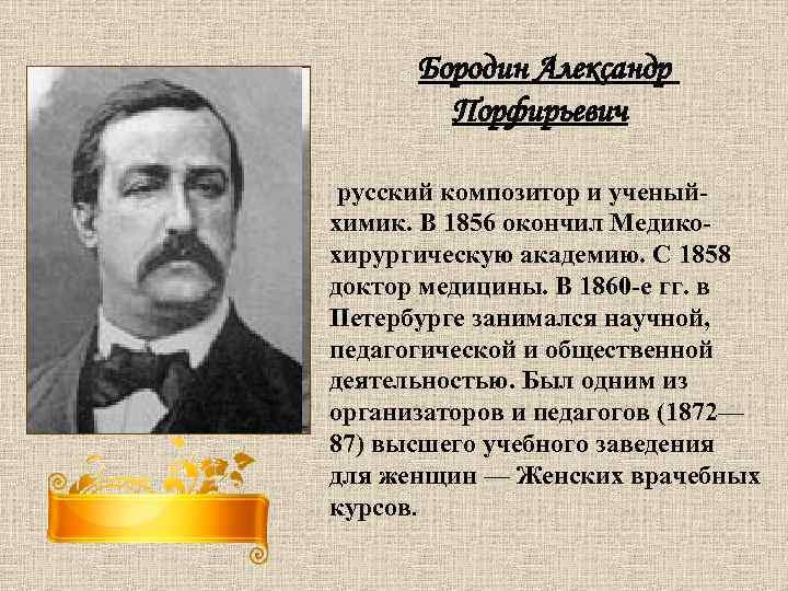 Ксения бородина - краткая биография, фото, видео