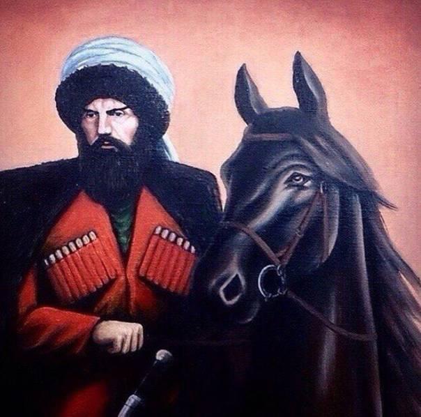 Мухаммад (мухаммед, магомет, магомед) - словарь исламских терминов - мусульмак
