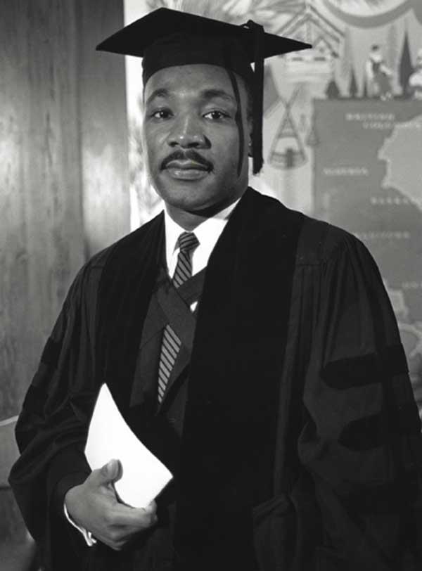 Мартин лютер кинг – биография, фото, личная жизнь, цитаты